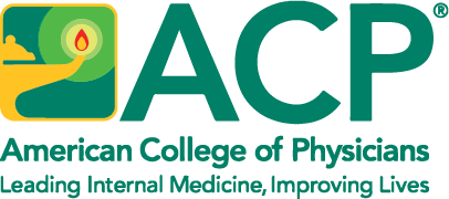 acp american college physicians - Home