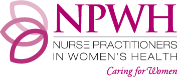 npwh nurse practitioners womens health logo - Home